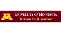 University of minesota
