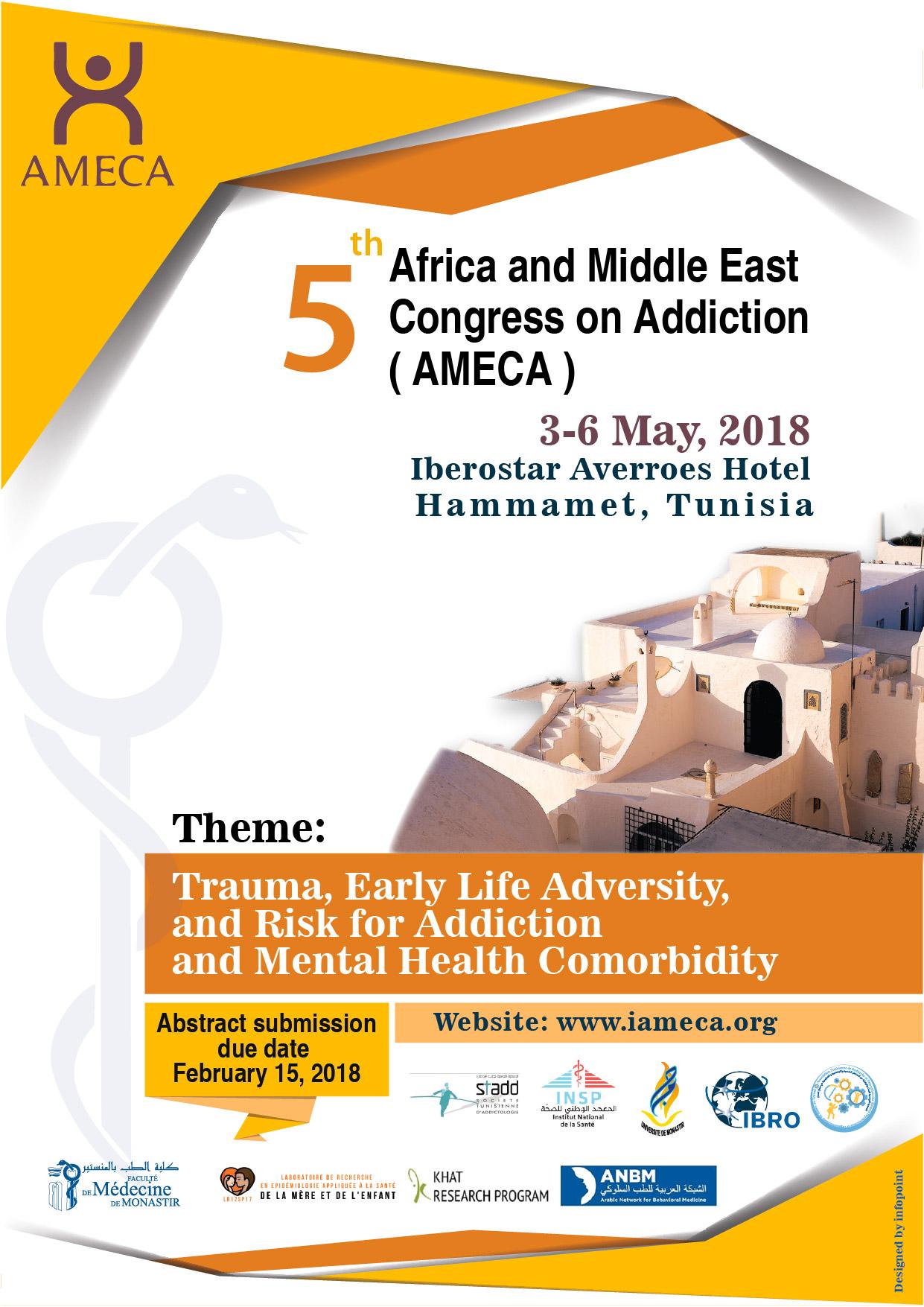 ameca-flyer-2018